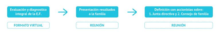 grafico_familia_01
