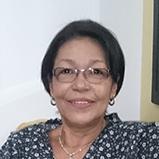 Gloria Álvarez Grisales