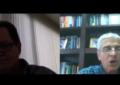 Caso de Estudio: La Transformación de los Licenciatarios de SPEEDO en Colombia, Ecuador y Bolivia.